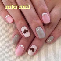 niki4.jpgのサムネイル画像