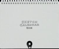 calendar_01.png